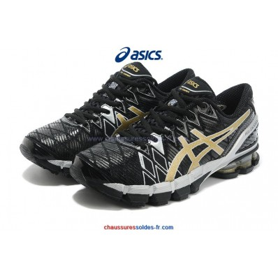 asics chaussures 2016