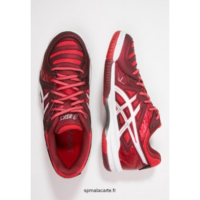 asics chaussures volley ball