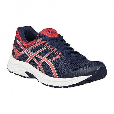 asics gel ikaia 6 homme