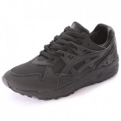 asics gel kayano trainer homme