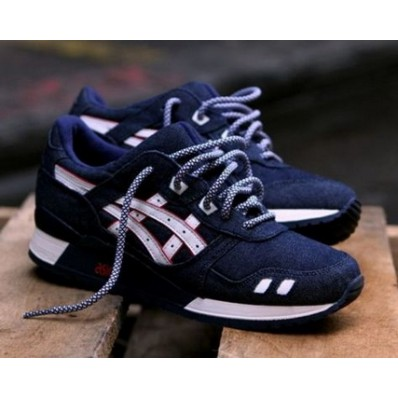 asics gel lyte iii chaussures