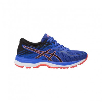 asics junior fille