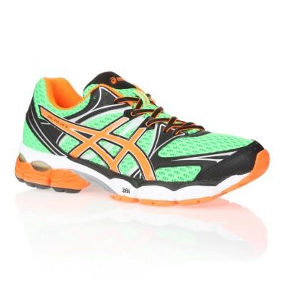 chaussure asics gel pulse 6