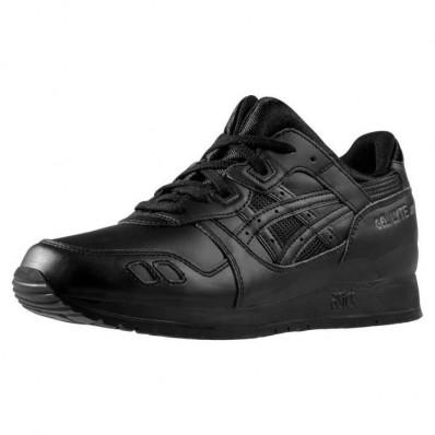 chaussure basket asics