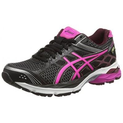 chaussure running homme asics gel pulse 7 asics