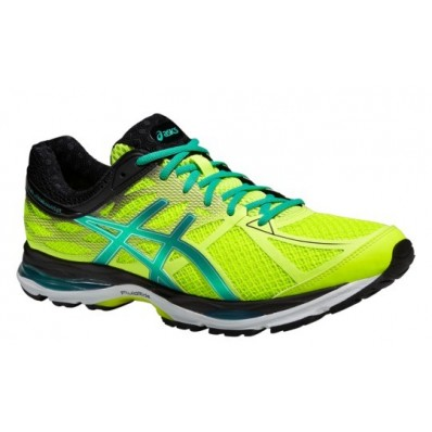 chaussures asics femme soldes