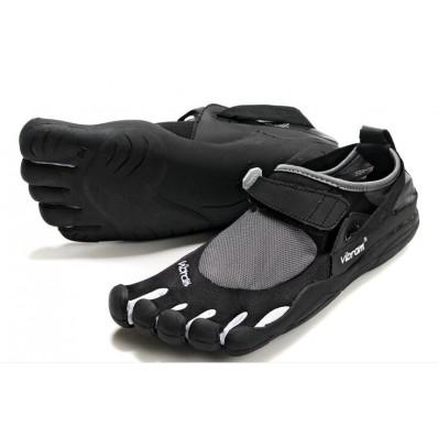 chaussures asics randonnee