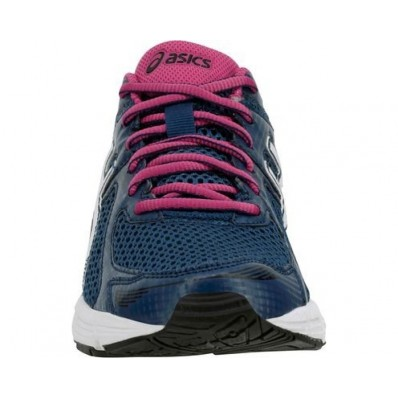 Stormhawk Chaussures Running Femme Gel Asics DH2YE9eWI