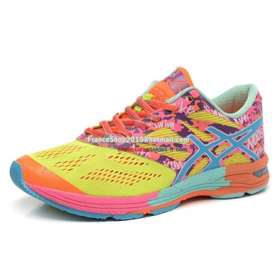 chaussures running homme asics soldes