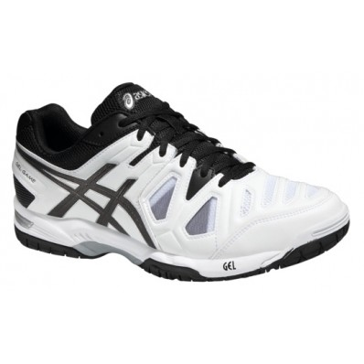 chaussures tennis asics promo