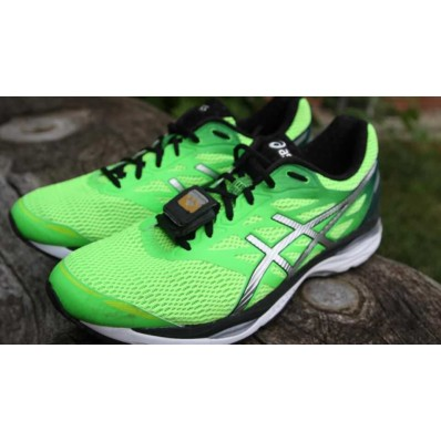 Difference Difference Asics Gel Chaussures Gel Chaussures vNwn08mO