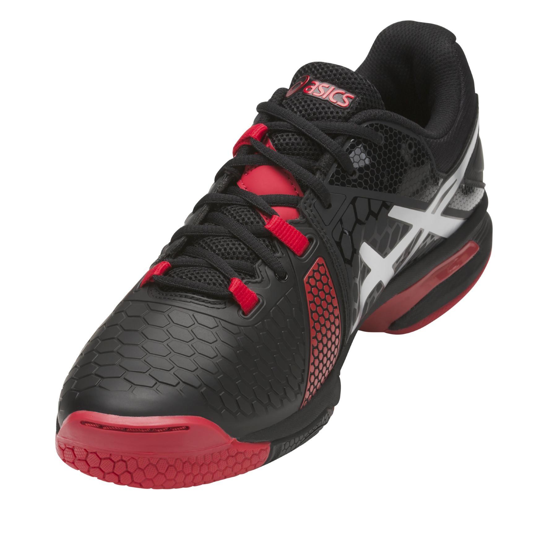 Asics Blast 7 Chaussures Gel Indoor OwNX80knP