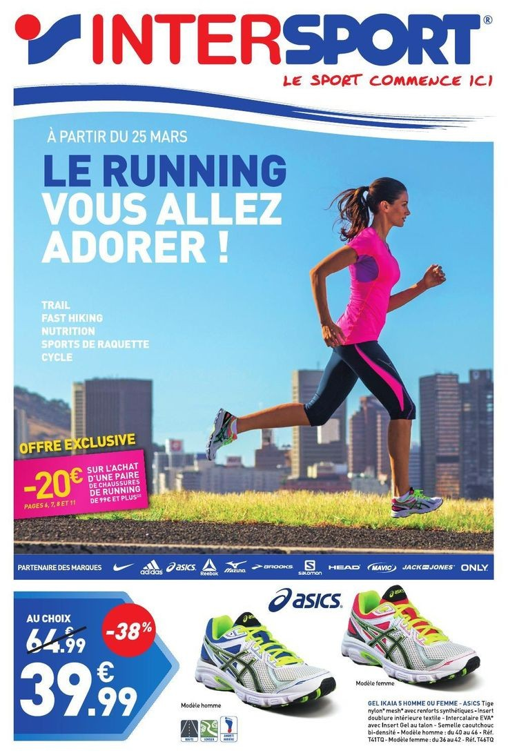 Intersport Chaussures Femme Asics Chaussures Fitness Femme Asics Fitness 5R34jLA