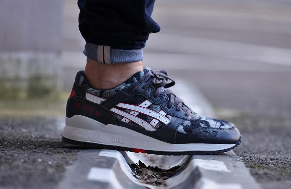 asics gel lyte 3 homme noir cheap nike shoes online