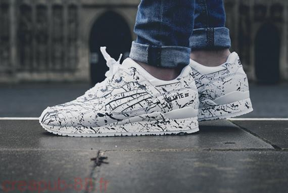 Hurry up and buy > asics gel lyte blanc homme, Up to 69% OFF