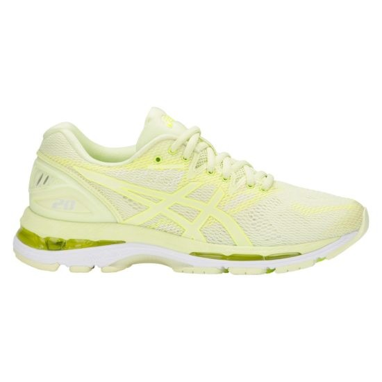 asics gel nimbus intersport