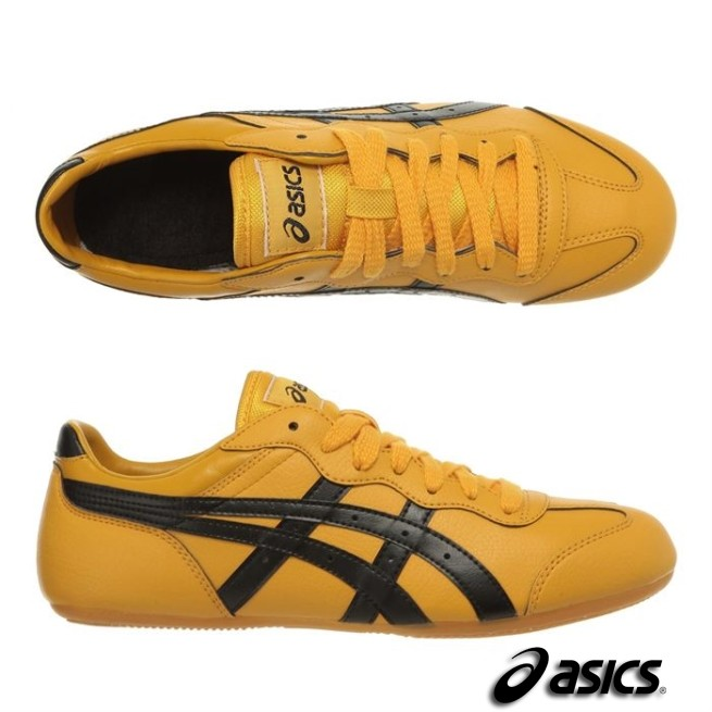 asics jaune homme Cheaper Than Retail Price> Buy Clothing ...
