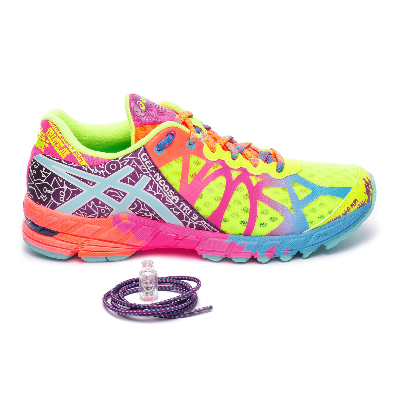asics femme running soldes Cheaper Than Retail Price> Buy Clothing ...