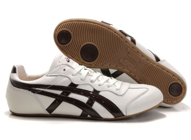 asics whizzer homme Cheaper Than Retail Price> Buy Clothing ...