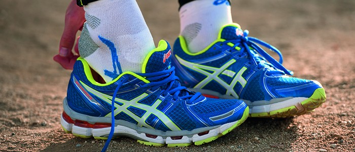 chaussure asics homme running cheap nike shoes online