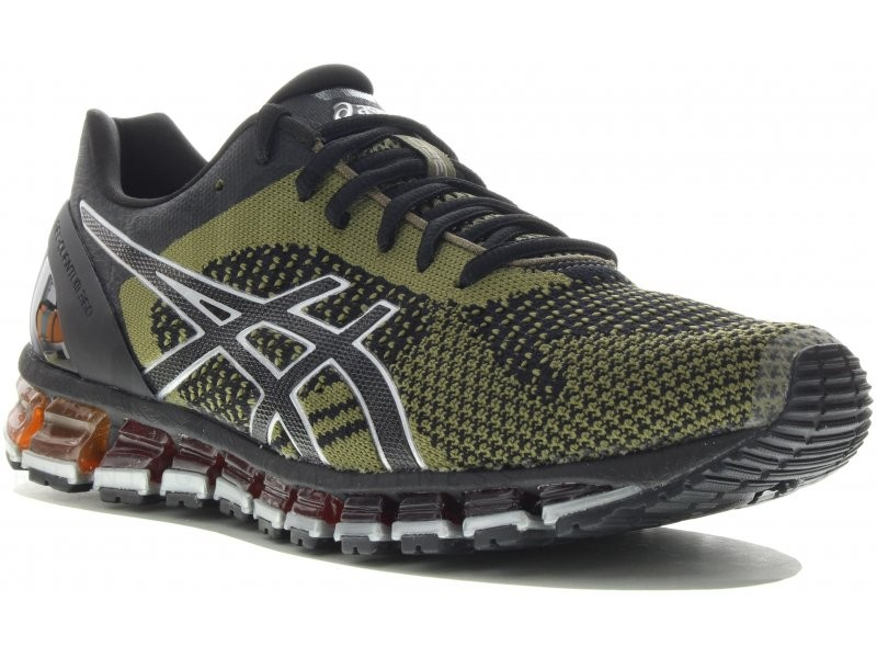 219923ae383a chaussure asics homme