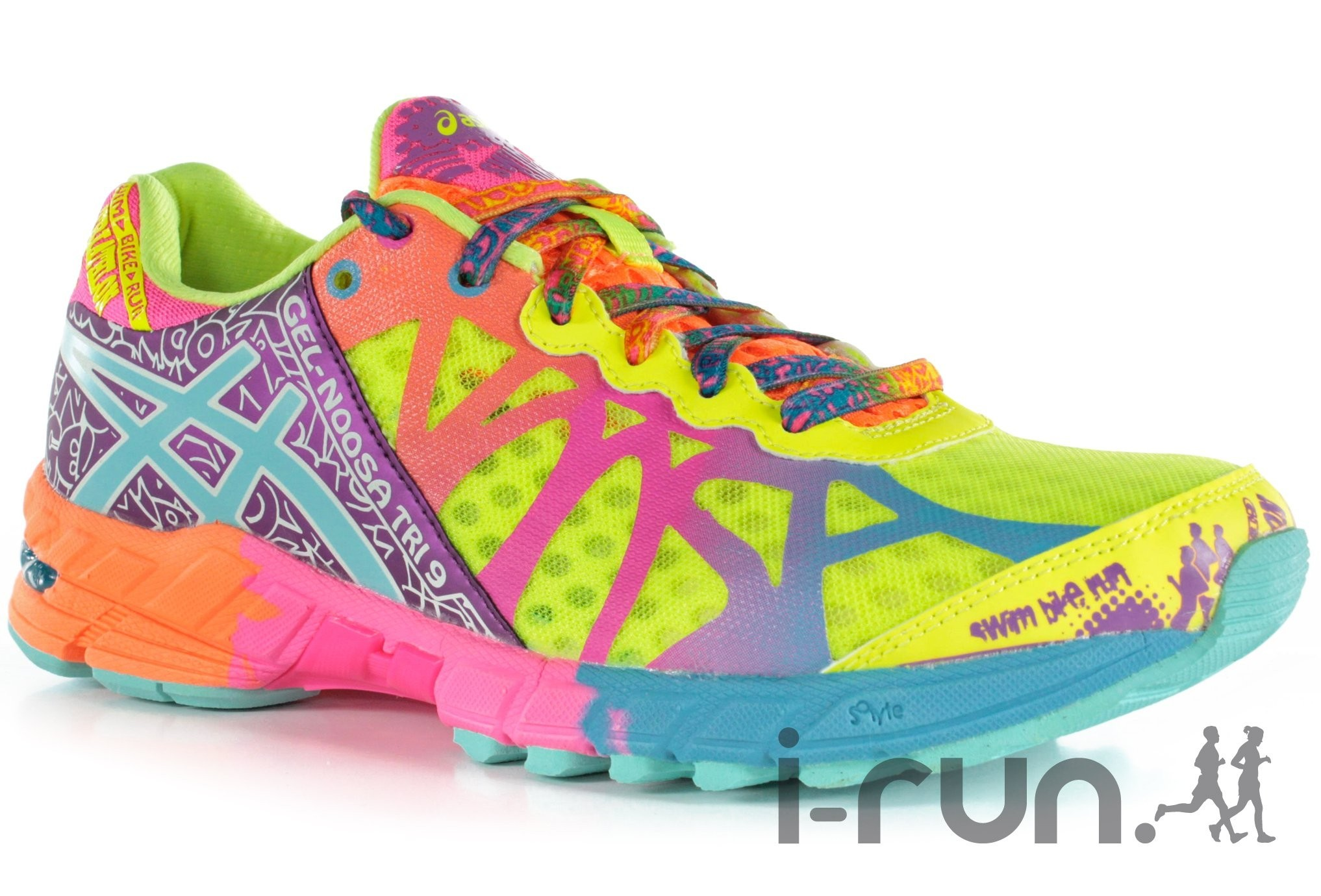 Asics Chaussure Pied A Asics Chaussure Course Course Pied Chaussure Course A YIHWED29