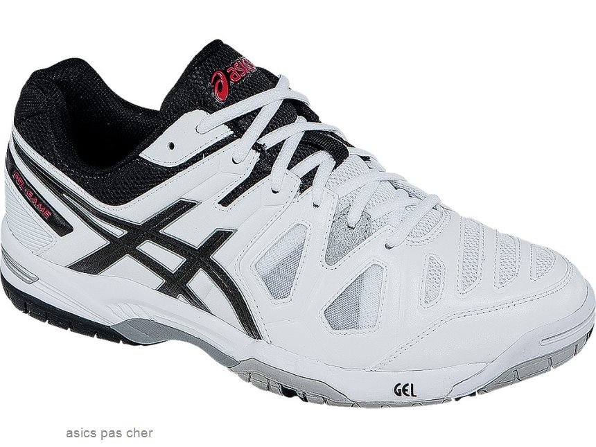Chaussures Asics Asics Tennis Tennis Chaussures Chaussures Pro Asics Tennis Pro Yb6yf7g