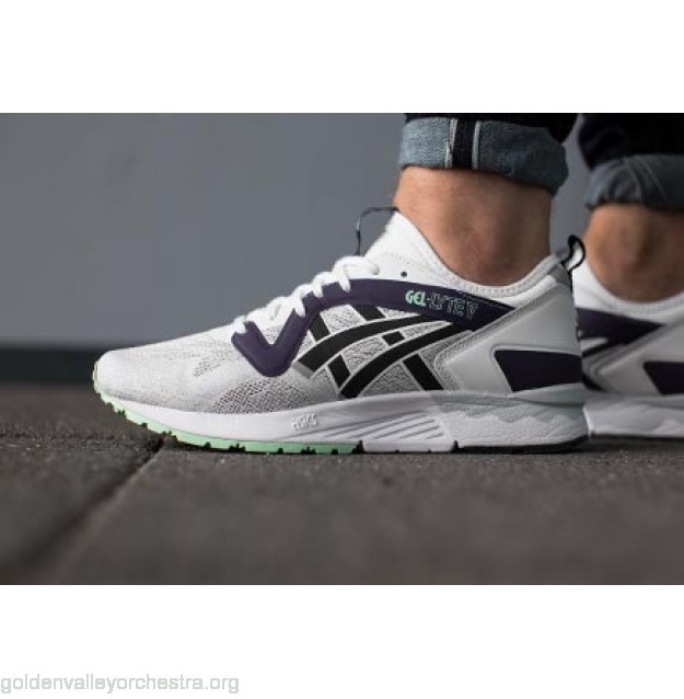 Lifestyle Asics | INTERSPORT