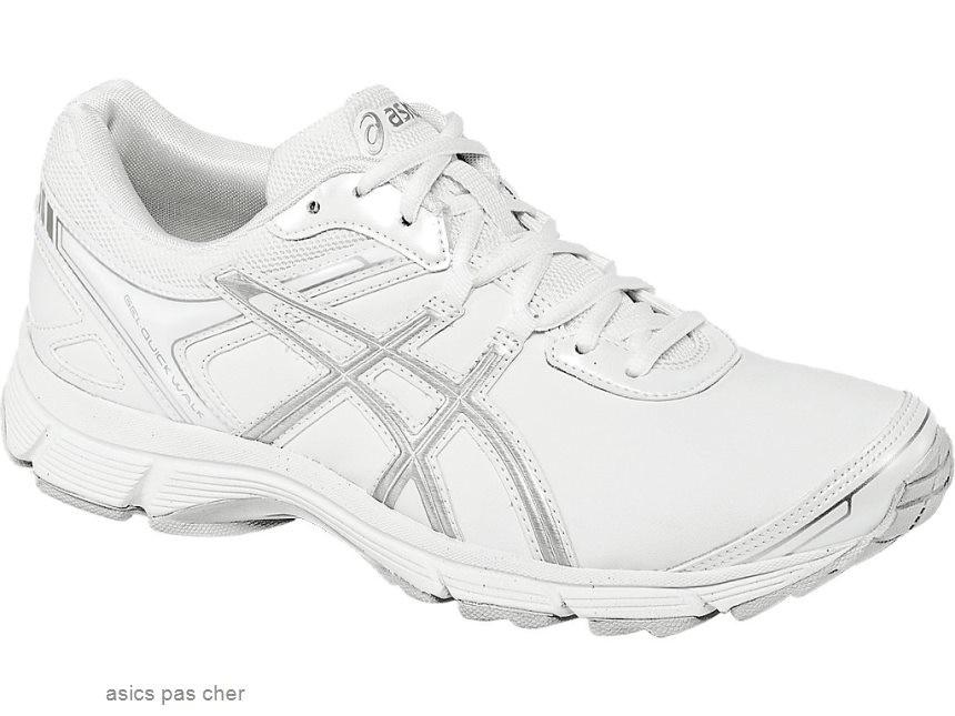 Chaussure Asics Randonnée Asics Randonnée Chaussure Randonnée Theralite Chaussure Asics Theralite Asics Theralite Randonnée Chaussure b6gy7Yf