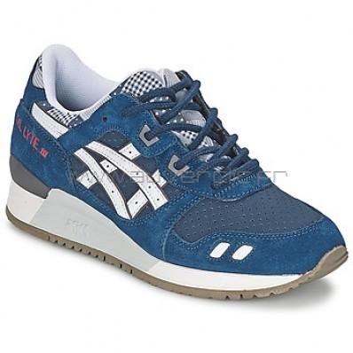 asics chaussure de ville