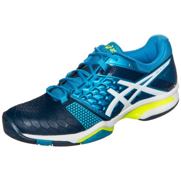 Chaussures Volley Asics Asics Chaussures Asics Volley Volley PkiTXuOZ