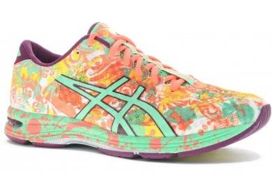 chaussure asics triathlon