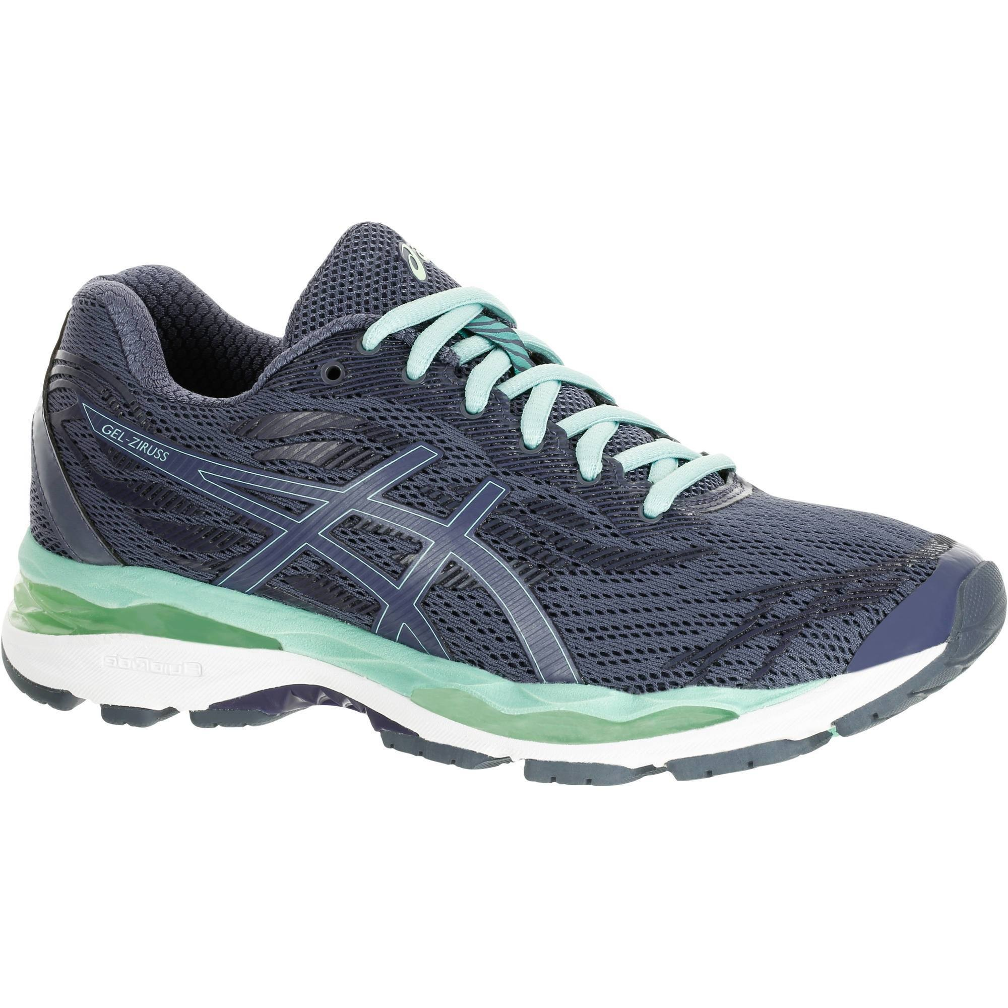 Course Chaussures Pied Pokxzitu À Asics XTOiPZkwu