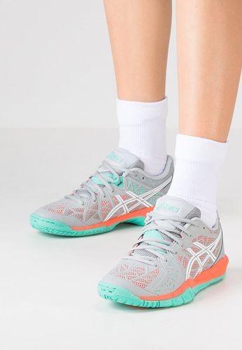 Handball Asics De Soldés Chaussures I9HWED2