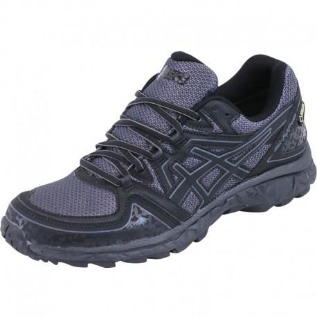 Chaussures Asics Femmes Asics Trail Chaussures CeorWdxB