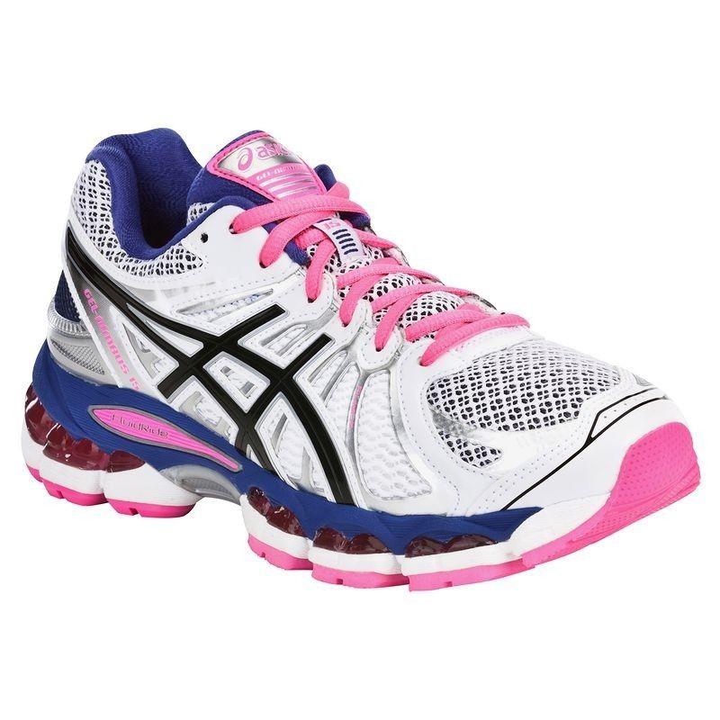 Chaussures Running Asics Running Promo Promo Chaussures Asics 2beHIED9YW