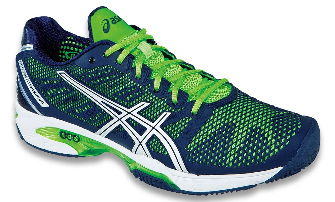 Tennis Promotion Chaussures Tennis Asics Chaussures Asics Promotion Promotion Asics Tennis Chaussures E92YHDIeWb