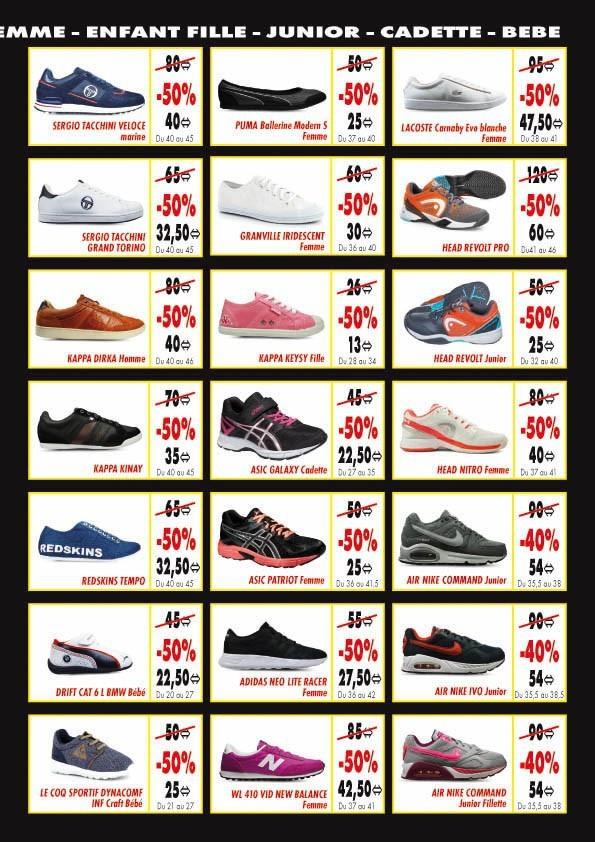 basket asics sport 2000 off 78% - bonyadroudaki.com