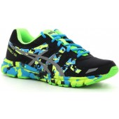 asics gel lightplay gs