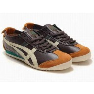 asics gel kurow homme
