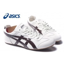 asics chaussure whizzer lo homme