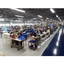 asics factory