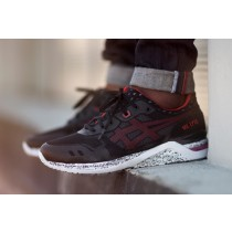 chaussure asics gel lyte 3 homme