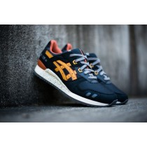 chaussure asics homme gel lyte