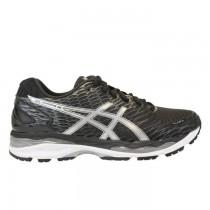 chaussure asics homme running