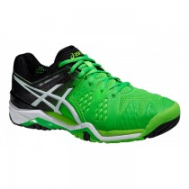 chaussure asics homme tennis