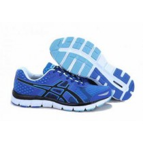 chaussure homme asics pas cher