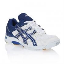 chaussure sport homme asics