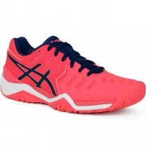 chaussure tennis homme asics