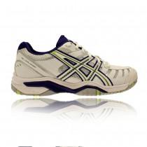chaussures asics gel challenger